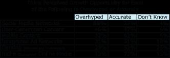 Overhyped: AdMedia Partners